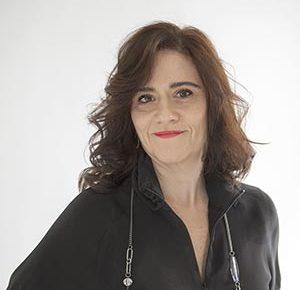 Elena del Hoyo